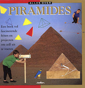 Alles over piramides
