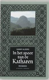 In het spoor van de Katharen : reisboek