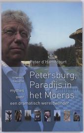 Petersburg, paradijs in het moeras : mythes over een dramatisch wereldwonder