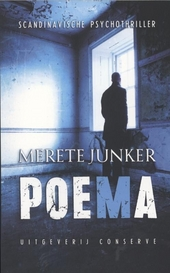 Poema : psychothriller