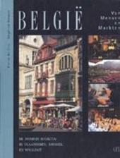 België : van mensen en markten