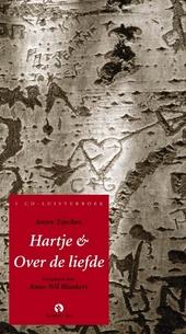 Hartje ; Over de liefde