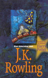 Een interview met J.K. Rowling