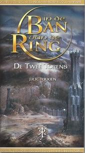 De twee torens