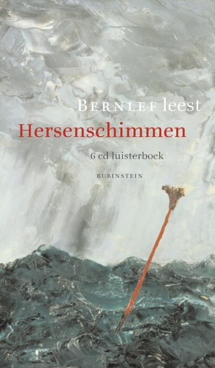 Bernlef leest Hersenschimmen