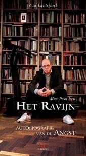 Max Pam leest Het ravijn : autobiografie van de angst