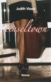 Tinseltown : roman