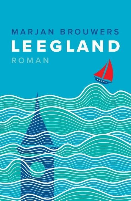 Leegland : roman