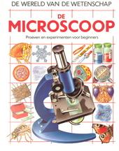 De microscoop