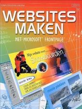 Websites maken met Microsoft FrontPage