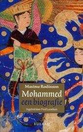 Mohammed : een biografie