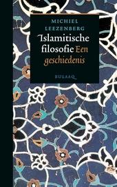Islamitische filosofie : een geschiedenis