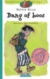 Bang of boos