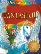 Fantasia. III