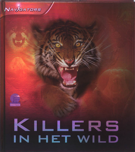 Killers in het wild