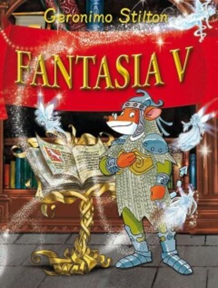 Fantasia. V