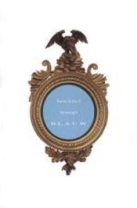 Hoeveel weegt blauw