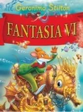 Fantasia. VI