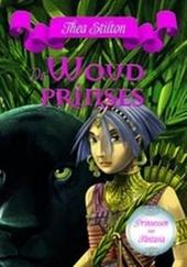 De woudprinses