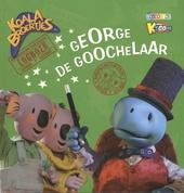George de goochelaar
