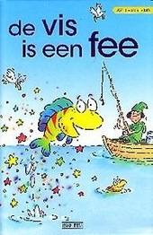 De vis is een fee