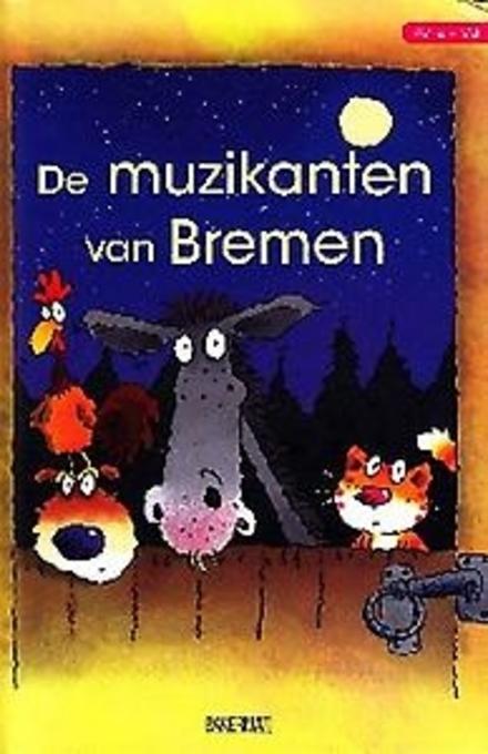 De muzikanten van Bremen