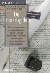 De notarisgids