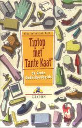 Tiptop met Tante Kaat