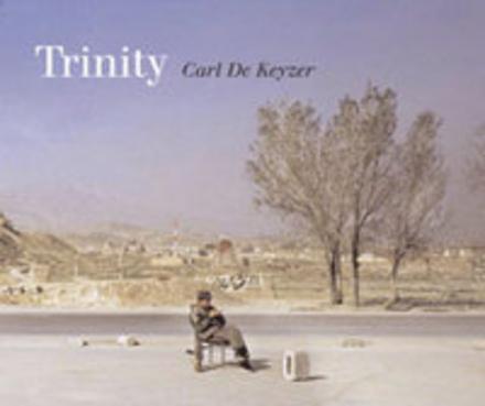 Trinity : tableaux d'histoire, tableaux de guerre, tableaux politiques