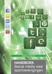 Handboek social media voor sportverenigingen
