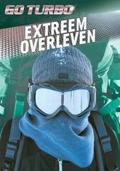 Extreem overleven