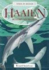 Haaien, roggen en vleten