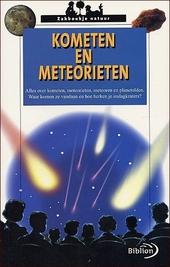 Kometen en meteorieten