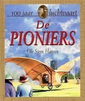 De pioniers