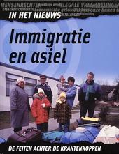 Immigratie en asiel