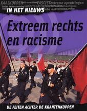 Extreem rechts en racisme