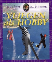 Vliegen als hobby