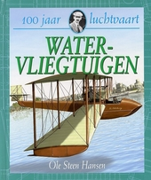 Watervliegtuigen