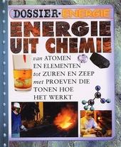 Energie uit chemie