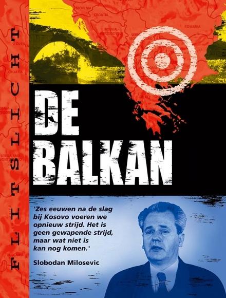 De Balkan