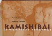 Kamishibai : de magie van het vertelkastje