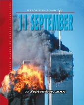 11 september : terroristen slaan toe