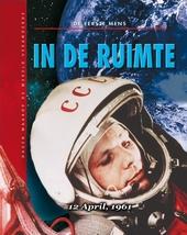 De eerste man in de ruimte