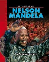 De vrijlating van Nelson Mandela