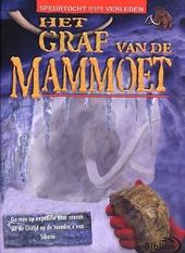 Het graf van de mammoet