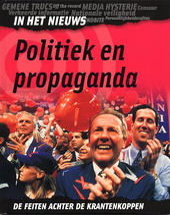 Politiek en propaganda