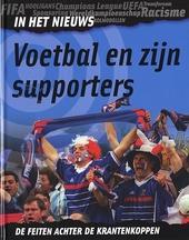 Voetbal en zijn supporters