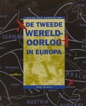 De Tweede Wereldoorlog in Europa