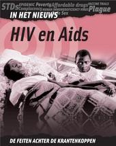 HIV en AIDS