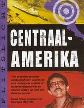 Centraal-Amerika